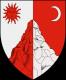 Primăria Ungureni